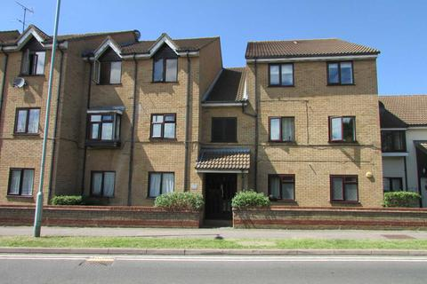 1 bedroom flat to rent - Lion Court, Borehamwood
