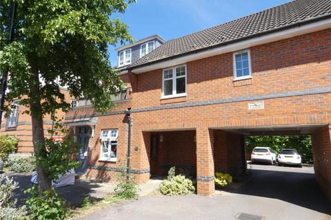 2 bedroom apartment to rent - Causton Gardens, Eastleigh, Hampshire, SO50