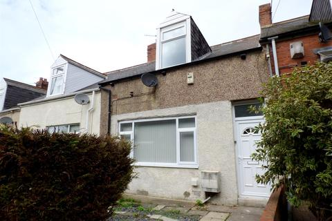 2 bedroom detached house for sale - Lambton Terrace, Penshaw, Houghton Le Spring, Tyne & Wear, DH4