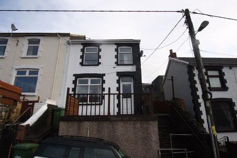 3 bedroom house for sale - Fothergills Road, New Tredegar