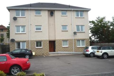 2 bedroom flat to rent - 163d Linksfield Road, Aberdeen, AB24 5RE