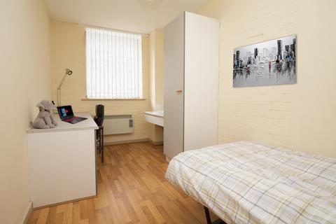 1 bedroom flat share to rent - Parr Street, Liverpool L1