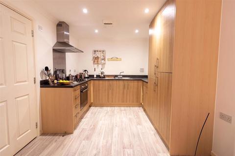 1 bedroom flat for sale - Walters Farm Road, Tonbridge, Kent