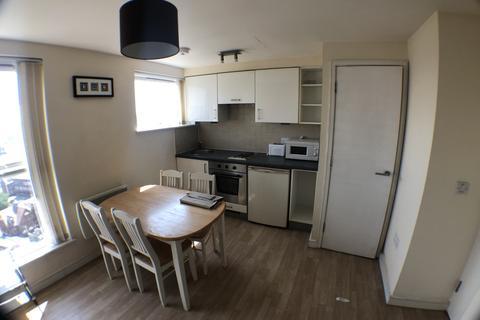 1 bedroom flat to rent - Franciscan Way