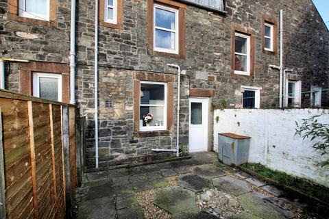 1 bedroom flat for sale - Gladstone Place, Kirkcudbright DG6