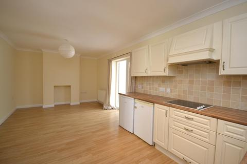 4 bedroom terraced house to rent - Braemar Avenue, BRISTOL, BS7