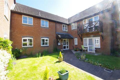 2 bedroom apartment for sale - Henrietta Court, Marlborough Road, Swindon, Wiltshire, SN3