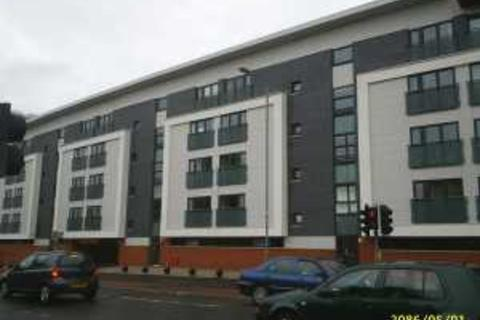 2 bedroom flat to rent - Maryhill Road, Maryhill, Glasgow G20