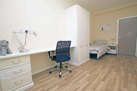 1 bedroom flat share to rent - 58-60 Lime Street, Liverpool L1