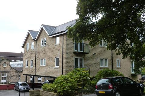 2 bedroom apartment for sale - The Green, Bingley, BD16 4UP
