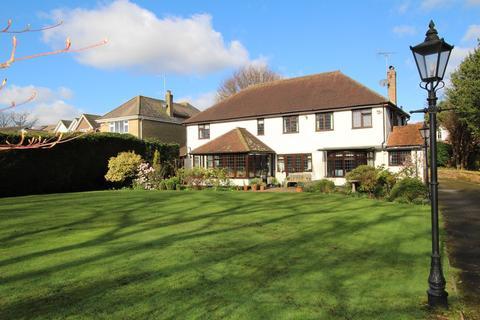 5 bedroom detached house for sale - Birch Lane, Stock, Ingatestone, Essex, CM4