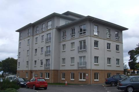 2 bedroom flat to rent - Midstocket View, Summerhill, Aberdeen, AB15 6BS