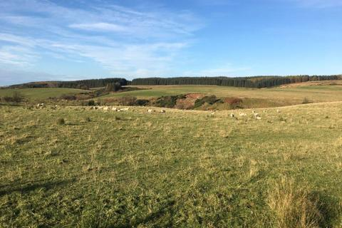Land for sale - Land at Provanston, Fintry, Stirlingshire, G63