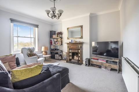 2 bedroom flat to rent - Granville Road Stroud Green N4