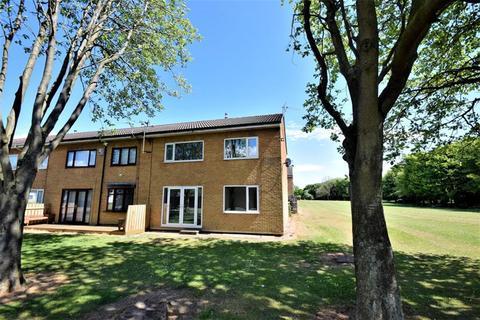 3 bedroom terraced house for sale - Pentland Close, Peterlee, County Durham, SR8 2JY