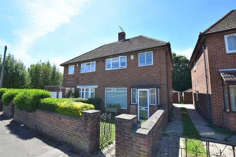 3 bedroom semi-detached house for sale - Long Lane, OXFORD, OX4