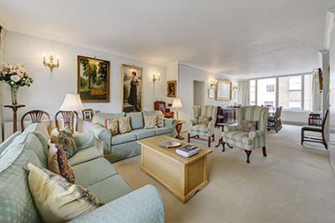 4 bedroom flat for sale - Park Road, Regents Park, NW1