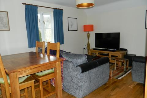 2 bedroom apartment to rent - Farriers Court, Witney OX28