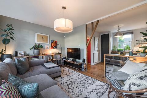 1 bedroom flat for sale - Cephas Avenue, Stepney Green, London