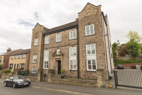 1 bedroom flat for sale - Carlton Road, Hillsborough, Sheffield, S6 1WR