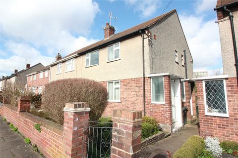 2 bedroom maisonette for sale - Michaelmas Road, Cheylesmore, Coventry, CV3