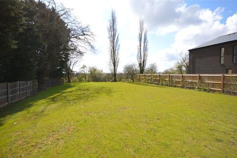 4 bedroom detached house for sale - Hastingwood Park, Harlow, Essex, CM17