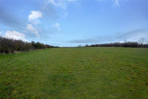 Land for sale - Durham, Durham, DH6