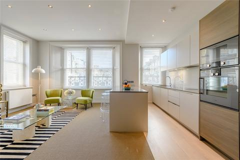 2 bedroom house for sale - Grenville Place, London