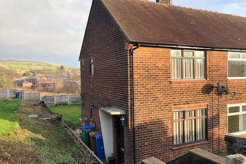 2 bedroom townhouse to rent - Whalley Avenue, Littleborough, Rochdale, Lancashire OL15