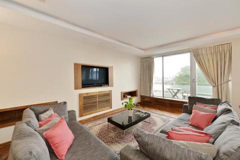 2 bedroom apartment to rent - Portman Towers, George Street