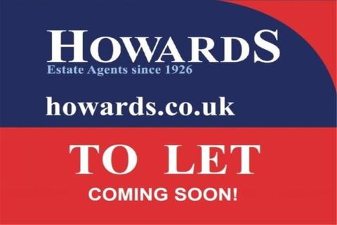 3 bedroom detached house to rent - Walmer Road, Pakefield