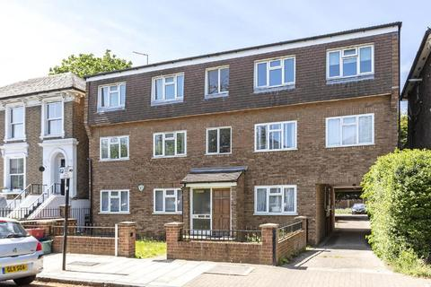 1 bedroom flat for sale - Cambridge Road North, Chiswick