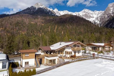 4 bedroom house - St. Ulrich Am Pillersee, Tyrol, Austria