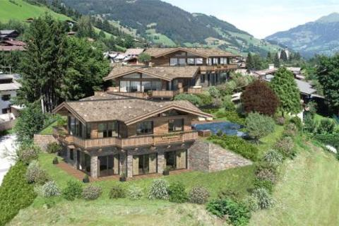 9 bedroom house - Jochberg, Tyrol, Austria
