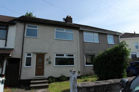 3 bedroom house to rent - Brook Road, Great Sutton, Ellesmere Port, CH66