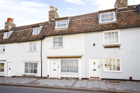 3 bedroom terraced house for sale - Castle Street, Cambridge, CB3