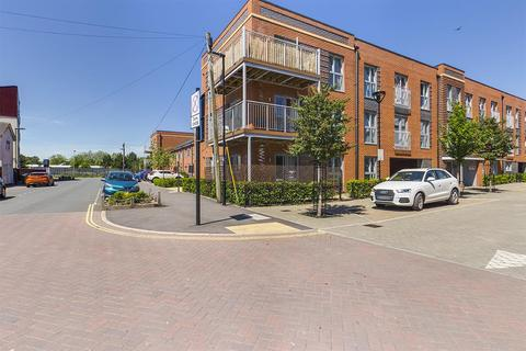 2 bedroom flat for sale - Summers Street, Southampton, SO14 0PJ