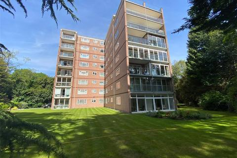 3 bedroom flat for sale - Western Road, Poole, Dorset, BH13