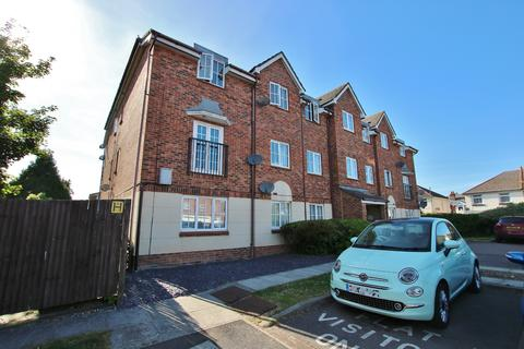 2 bedroom apartment for sale - Regents Park, Southampton