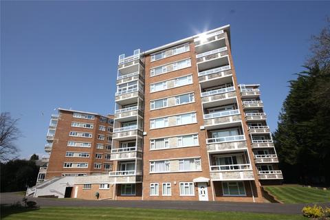 2 bedroom flat to rent - Mildenhall, 25 West Cliff Road, Bournemouth, Dorset, BH4
