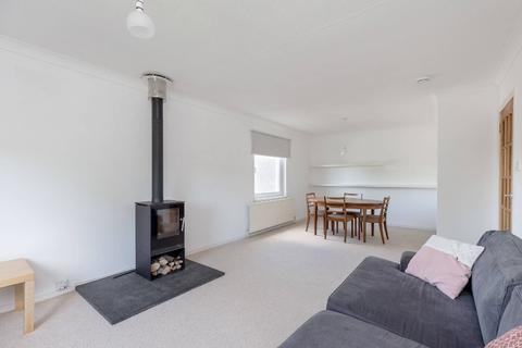 2 bedroom flat to rent - Bonaly Brae, Colinton, Edinburgh, EH13 0QF
