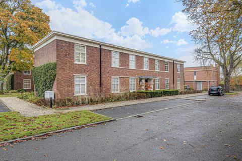 1 bedroom apartment to rent - Garden Quarter, Caversfield, OX27