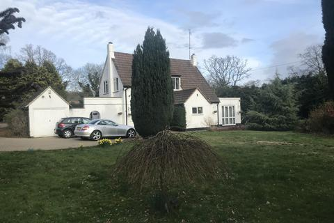 Land for sale - Farnham Common SL2