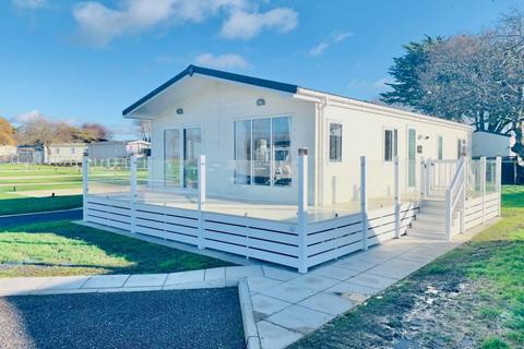 2 bedroom lodge for sale - Bunn Leisure, West Sussex