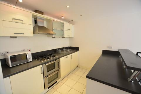 3 bedroom flat to rent - Regent Street, City Centre, Brighton, BN1