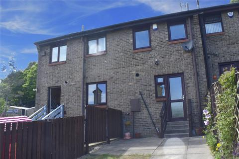 1 bedroom terraced house to rent - John Street, Baildon, Shipley, West Yorkshire, BD17