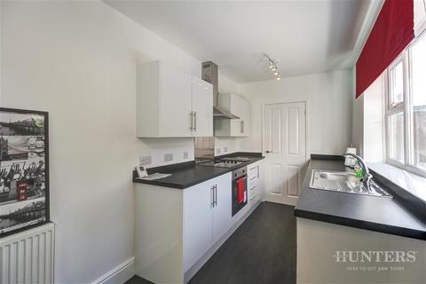 2 bedroom terraced house to rent - Grosvenor Street, Sunderland, SR5 2DG