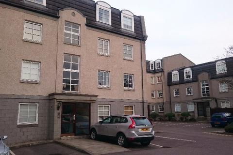 2 bedroom flat to rent - Fonthill avenue, Ferryhill, Aberdeen, AB11 6TF