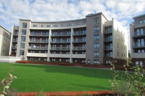 3 bedroom penthouse to rent - Gemini Park, Manor Way