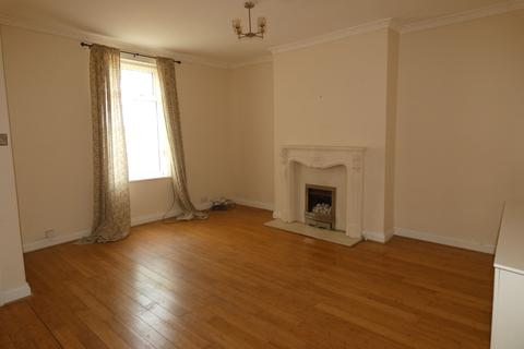 2 bedroom terraced house to rent - Monkseaton Terrace, Ashington, Northumberland, NE63 0UB